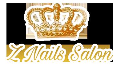 Z Nails - What is Dip Powder?  - nail salon 49202